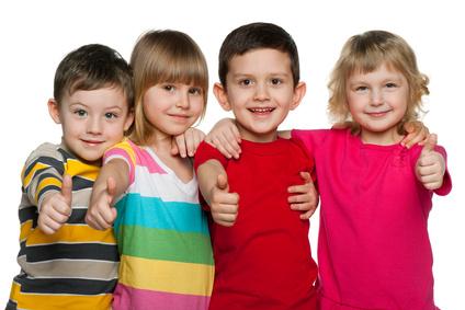 Legasthenie erkennen, LRS erkennen, Hilfe bei LRS, LRS Hilfe für Eltern