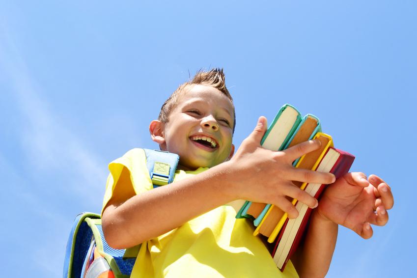 Lerncoach Ausbildung Kinder- und Jugendcoach Lernberater Lerntrainer